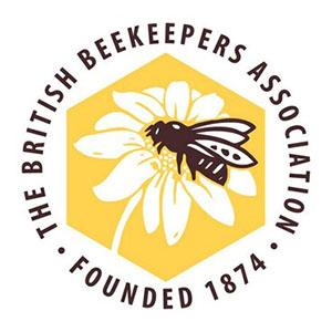 British Beekeepers Association